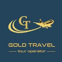 GOLD Travel