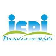 Tibi, Intercommunale de gestion intégrée des déchets