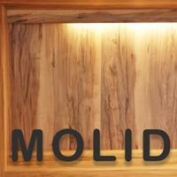 MOLID