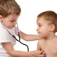 Osteopathie für Babys, Kinder & Jugendliche in Graz Steiermark