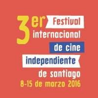 Festival de Cine Independiente Santiago Iffic