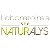 Naturalys