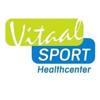 Vitaal Sport