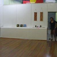 Ninda-Art Gallery