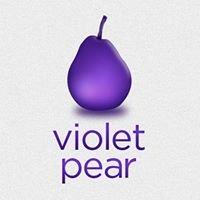 Violet Pear