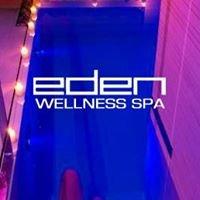 Residence Eden Spa Hotel