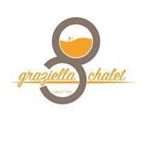Graziella Cafè & Chalet