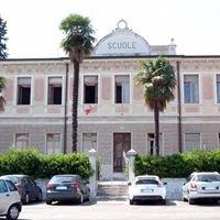 Biblioteca 'Caterina Bon Brenzoni'