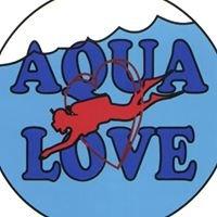 Duikteam Aqua Love ,                             Neudersum(DE)