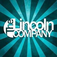 The Lincoln Company