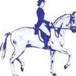 Melton Equestrian Academy