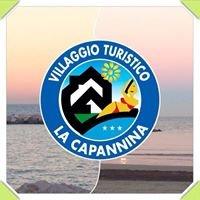 Villaggio La Capannina