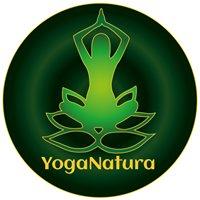 YogaNatura - Zentrum für Yoga & ganzheitliches Bewusstsein