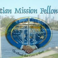 Christian Mission Fellowship Melbourne