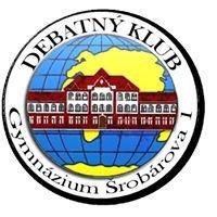 Debatný klub Šrobárova