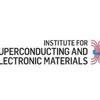 Institute for Superconducting and Electronic Materials