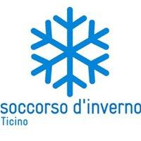 Soccorso d'inverno Ticino