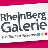 RheinBerg Galerie