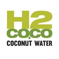 H2coco South Africa