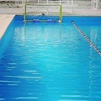 Nuotiamo ai Lido