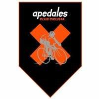 Apedales Club Ciclista