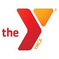 YMCA at Pabst Farms Special Programs
