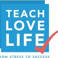 Teach Love Life with Patti Glasgow
