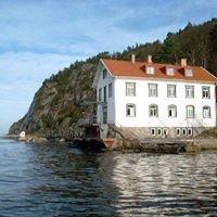 Bornö Institute for Ocean and Climate Studies