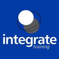 Integrate Training