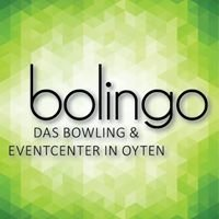 Bolingo - das Bowling - & Eventcenter