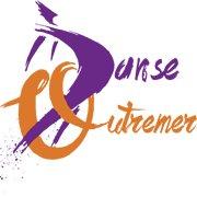Centro Danse Outremer