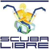 Scuba Libre Reggio Emilia