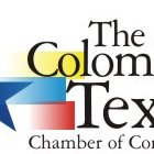 Colombia Texas Chamber of Commerce