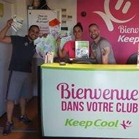 Keep Cool Agde