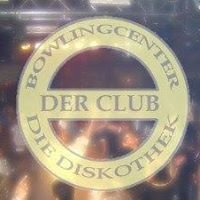 Der Club Anklam