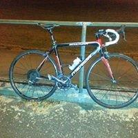 Reporoa Cycling Club