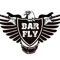 BarFly CG