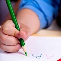 Explorations Community Preschool