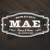 MAE House and Home