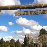 Silver Horse Ranch