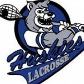 Owatonna Lacrosse Association