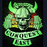 CrossFit Conquest East