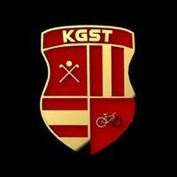 KGST 골프연구소