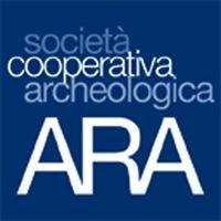 Società Cooperativa Archeologica A.R.A.