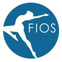 Fios - Praxis für Physio- und Ergotherapie