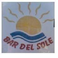 BAR DEL SOLE  Canicatti