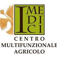 Centro Multifunzionale Agricolo I Medici