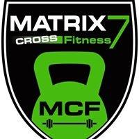 Matrix Fitness Weiterstadt