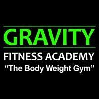 Gravity Fitness Academy