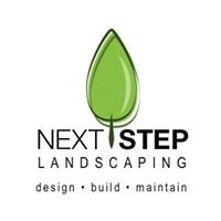 Next Step Landscaping